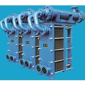 Steam Water ... Reverse Osmosis Water Heater