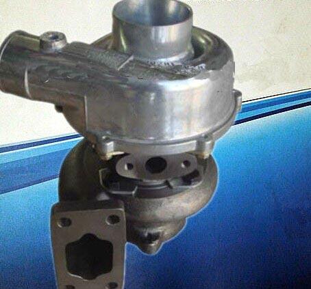 HITACHI Turbocharger 894418-3200 Isuzu Turbo RHB6 8944183200