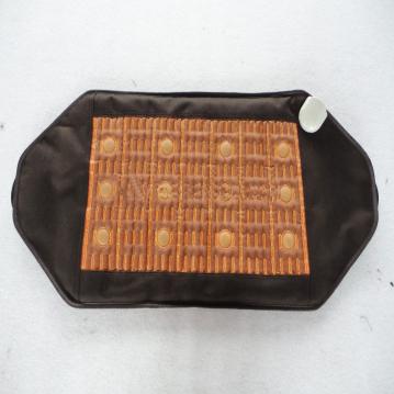 thermal massage mattress pad , nugabest & ceragem similat