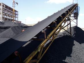 China consumes nearly 57 pct of Vietnamese coal in 2014