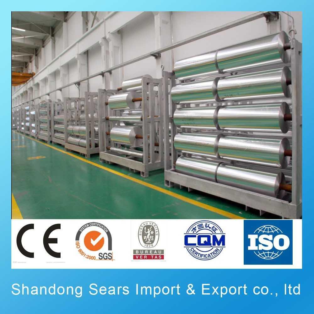 Construction Aluminum Sheet Price 2mm Aluminum Sheet 1100