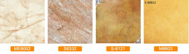 Promote product CE ISO9001 300 x 600mm brick look wall tile for floor