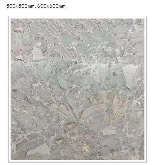 Hot sale inkjet drop glaze tiles