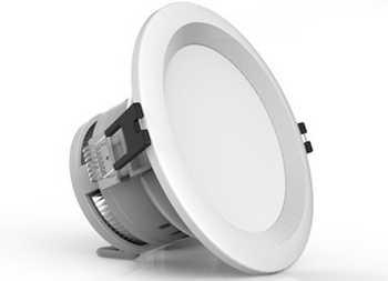 App Controlled LED Light Bulb Bluetooth 4.0