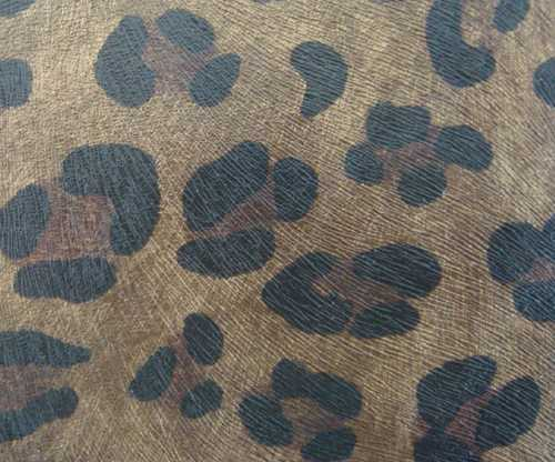 fashion style raw material for handbags