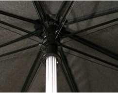 "21""*8k Led light umbrella for sale"