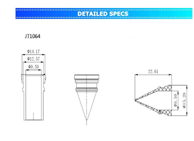 Low pressure miniature rubber duckbill valve,duckbill check valve
