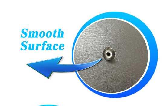 Cheap mini rubber check valve price, rubber valve for oil tank