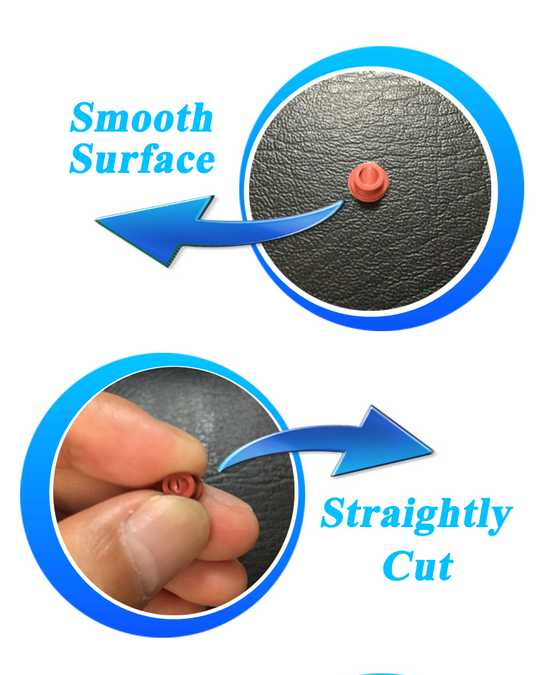 Silicone mini valves, Two way valves for drink dispenser