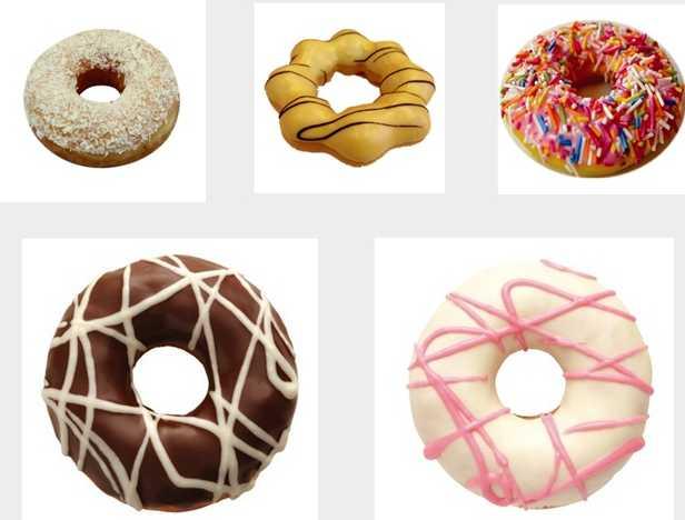 mini donut maker machine-2