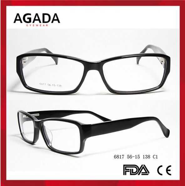 Wholesale reading glasses 2015