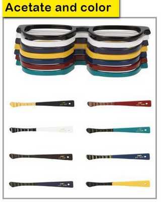 Handmade cheap wooden sunglasses
