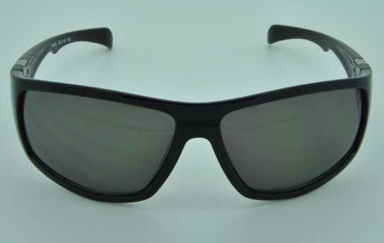 wholesale sunglass lenses polarized wholesale sunglass lenses polarized wholesale sunglass lenses