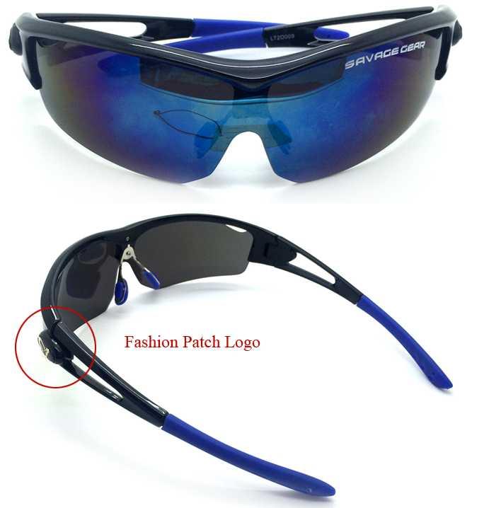 Cycling sunglasses, sport sunglasses cycling cheap cycling sunglasses