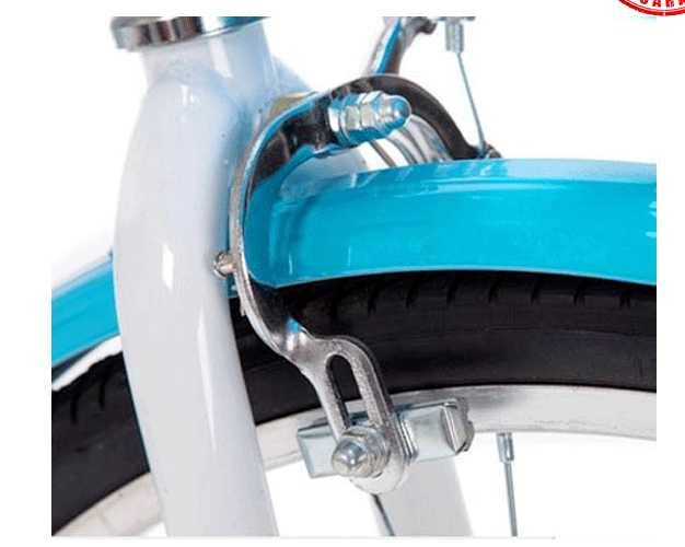 """26"""" single speed popular common use city bike for sale for india"""