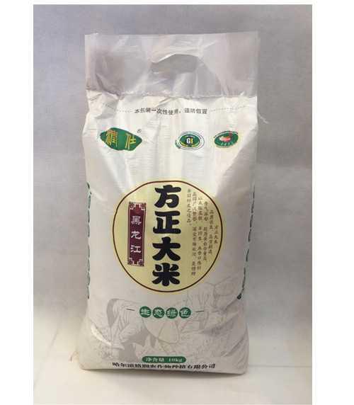 crude fiber rice