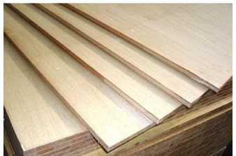 indoor use birch wooden flooring