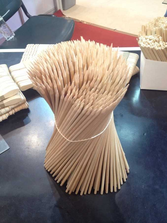 toothpicks in high quality
