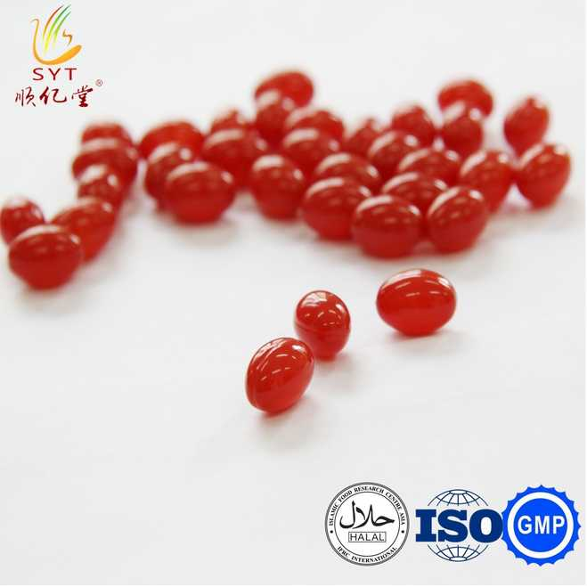 plant and herbal no side effect lycopene slim fit weight loss capsules