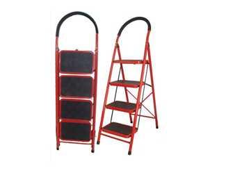 Ladder-SY-4P