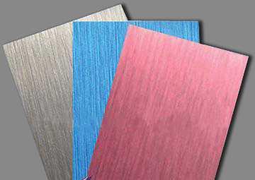 1200 Aluminium/Aluminum Sheet