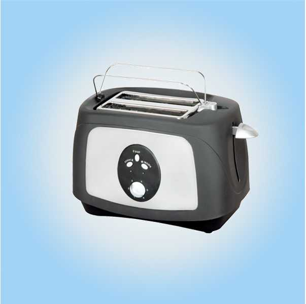 Electric Bread Toaster