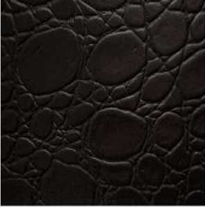Shunqi Raised Leather Floor (LF-02)