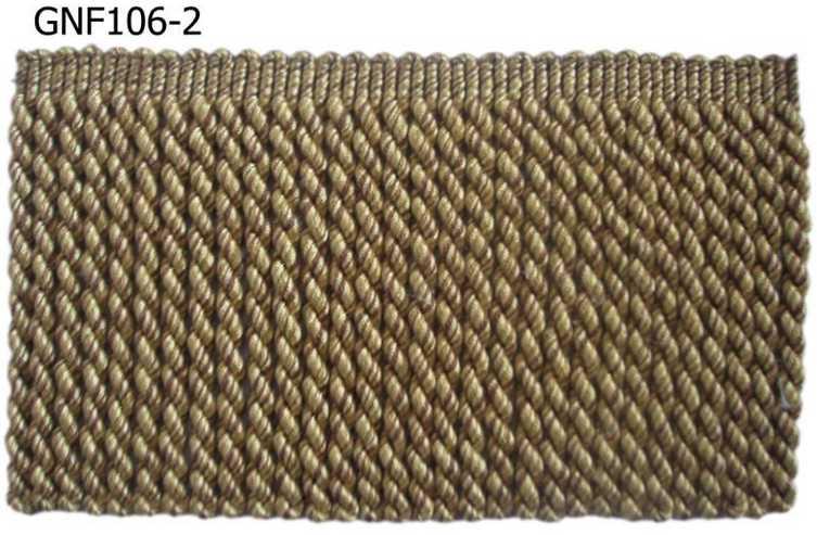 Bullion fringe,Tassel curtain fringe fringe for curtains trimmings