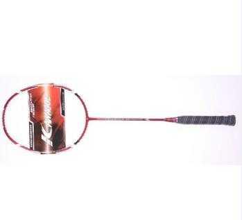 Badminton -racket