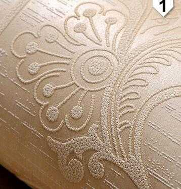 wall paper/beautiful wallpapers/wall paper 3d for home decoration wall price/3d brick wallpaper/3d ceiling wallpaper