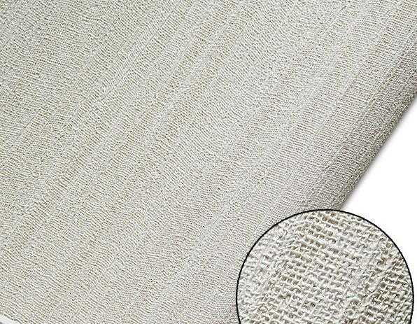 Heavy embossed solid color vinyl wall papers/waterproof wallpaper for bathroom wall