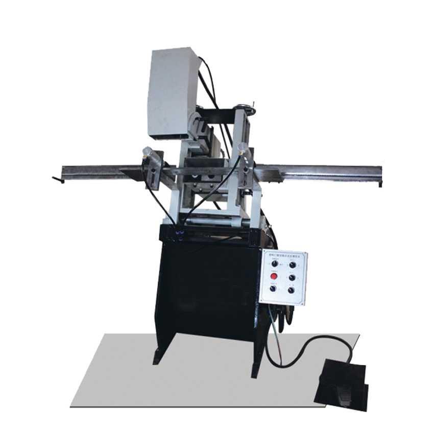 C Windows and Doors Machine/Drainage Milling Machine/Water-slot Milling Machine