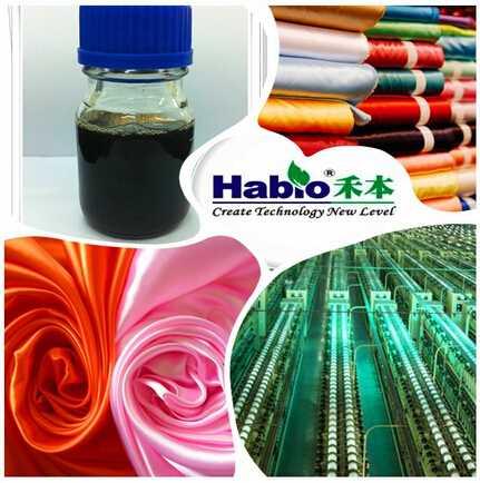 Cellulase Enzyme liquid for Textile