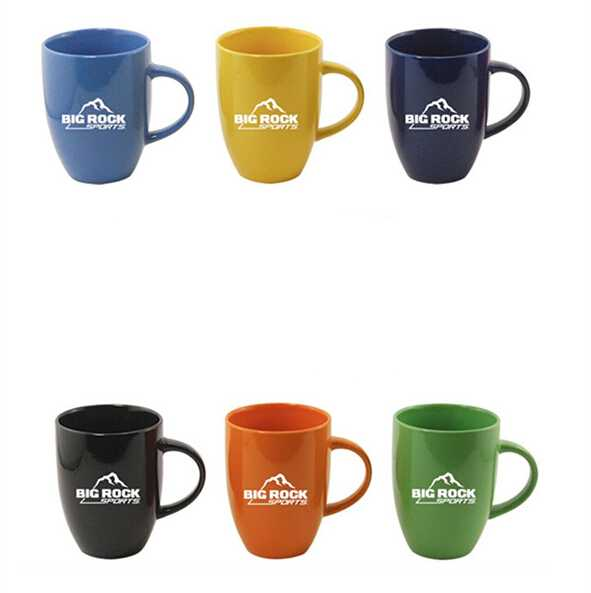 Hot Sale Advertising Custom Cheap Ceramic cup,Ceramic coffee cup