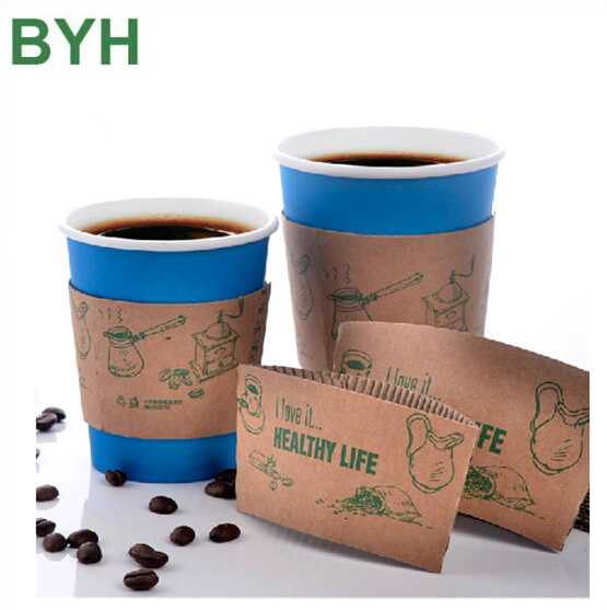 disposable printed paper coffee cup logo printed disposable paper coffee cups coffee paper cup designs