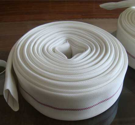 Pvc flexible hose , 6 inch pvc irrigation lay flat hose