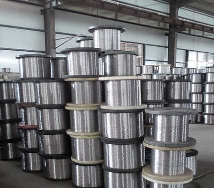 0.5mm stainless steel welding wire