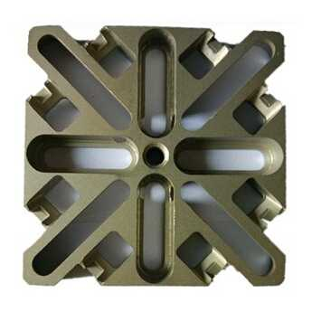 investment castings steel,light analysis applications metal parts