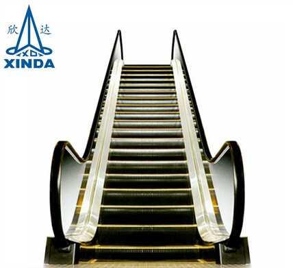 Elevator Maintenance Companies Escalator