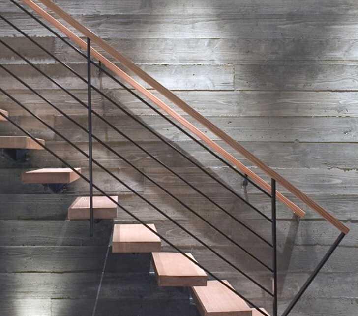 China popular sale oem flexible cement board fine workmanship