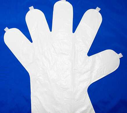 Waterproof Inserts for tpu motorbike gloves