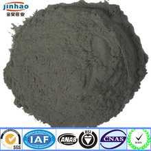1-3um precision engineered aluminum powders