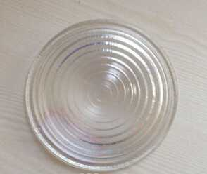 3pcs,diameter 150mm,200mm,250mm Optical Borosilicate Glass Fresnel Lenses