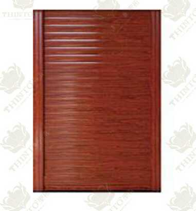 Type: Shutters     Place of Origin: Guangdong, China (Mainland)     Brand Name: THINTO     Model Number: ST-A-RSW-003     Material: Aluminum Alloy     Opening Pattern: Horizontal     Profile finish:: Powder-coated/Anodized/Electrophoresis     Profile Color: White.beige,Wooden Color ,Custom -made.     Windows frame:: Aluminum Salt     Profile thickness:: 0.8mm.1.0mm.1.2mm     Opening type: Motorrized , Manual .     Roller Shutter Motor:: ST-168-1P,ST-343-1P,ST-412-1P,ST-647-1P,ST-809-1P.     Origin:: China supplier Foshan Factry     Location: window or doors     Aluminum Size:: 80mm     Insulation: Sound insulation