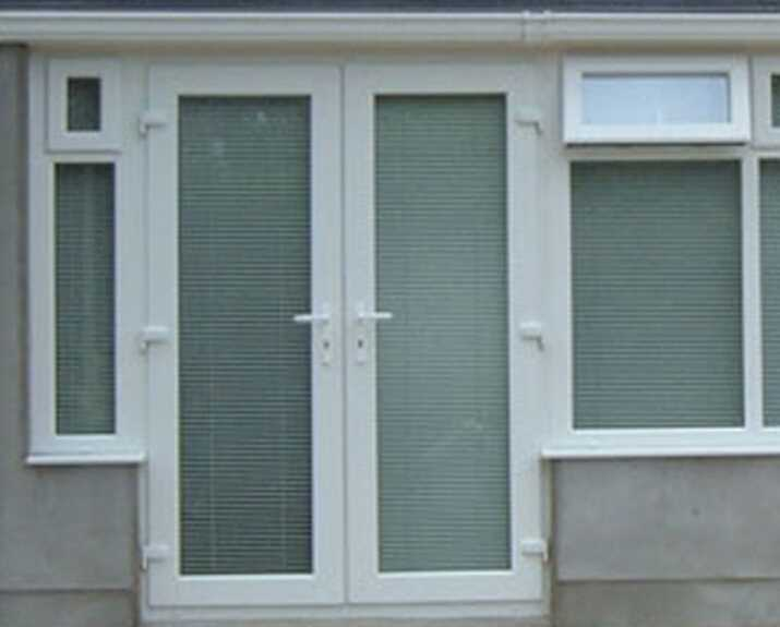 Wholesale Branded designer fashion high quality pvc windows and doors