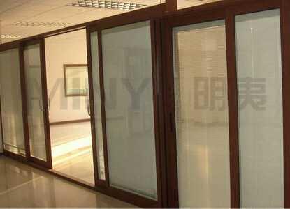 Hot sale elegant sliding door indoors