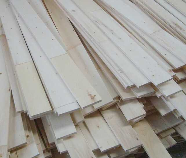 waterpoof lvl timber for furniture