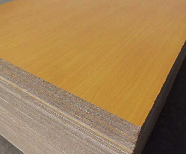 Cheap Particle Board Manufacturers