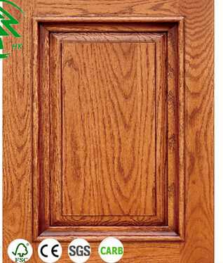quality assurance laminate kitchen cabinet door
