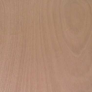 commercial bintangor cheap plywood packing grade for wooden case